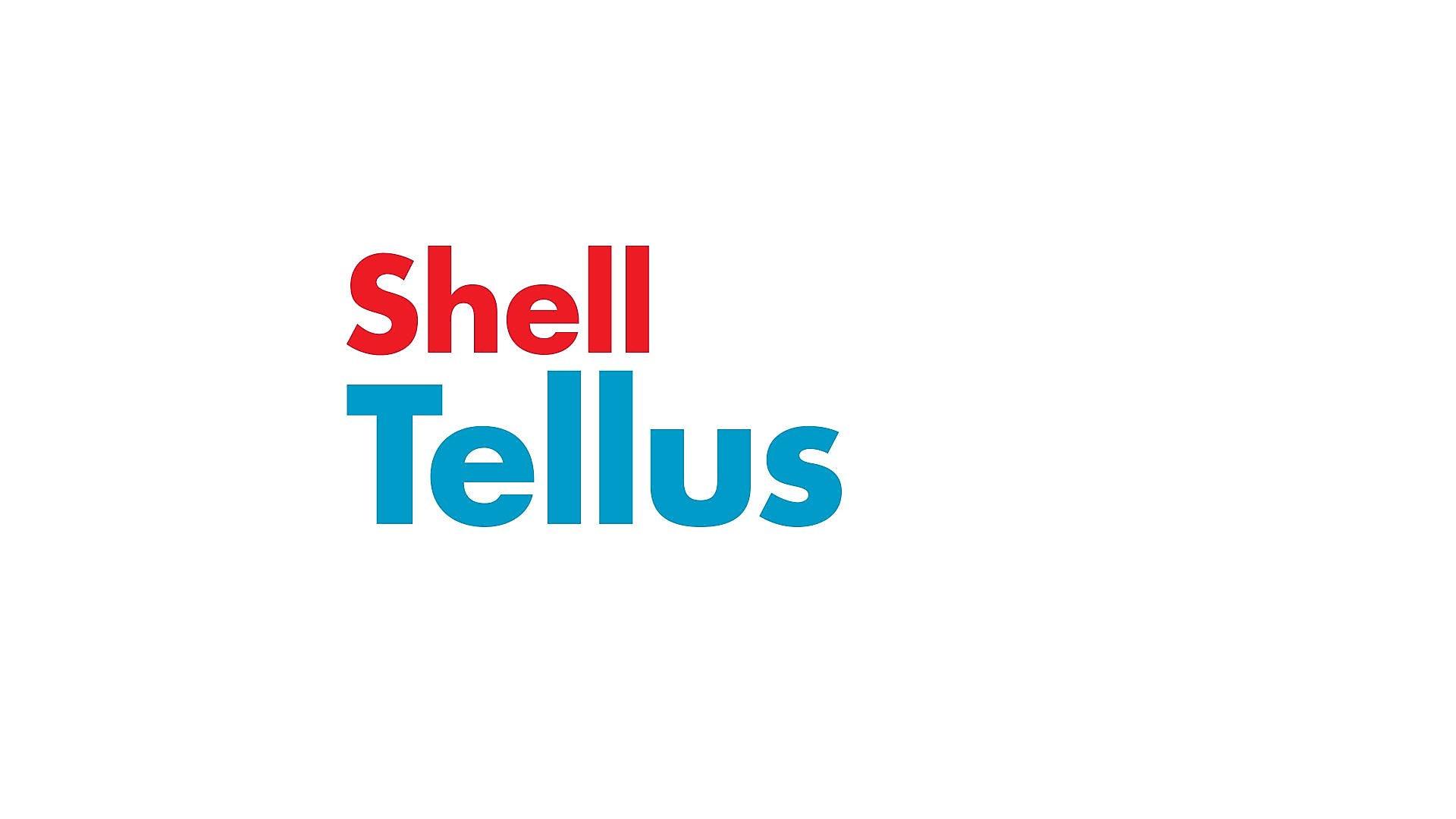 Shell Tellus - Hydraulic fluids | Shell United States