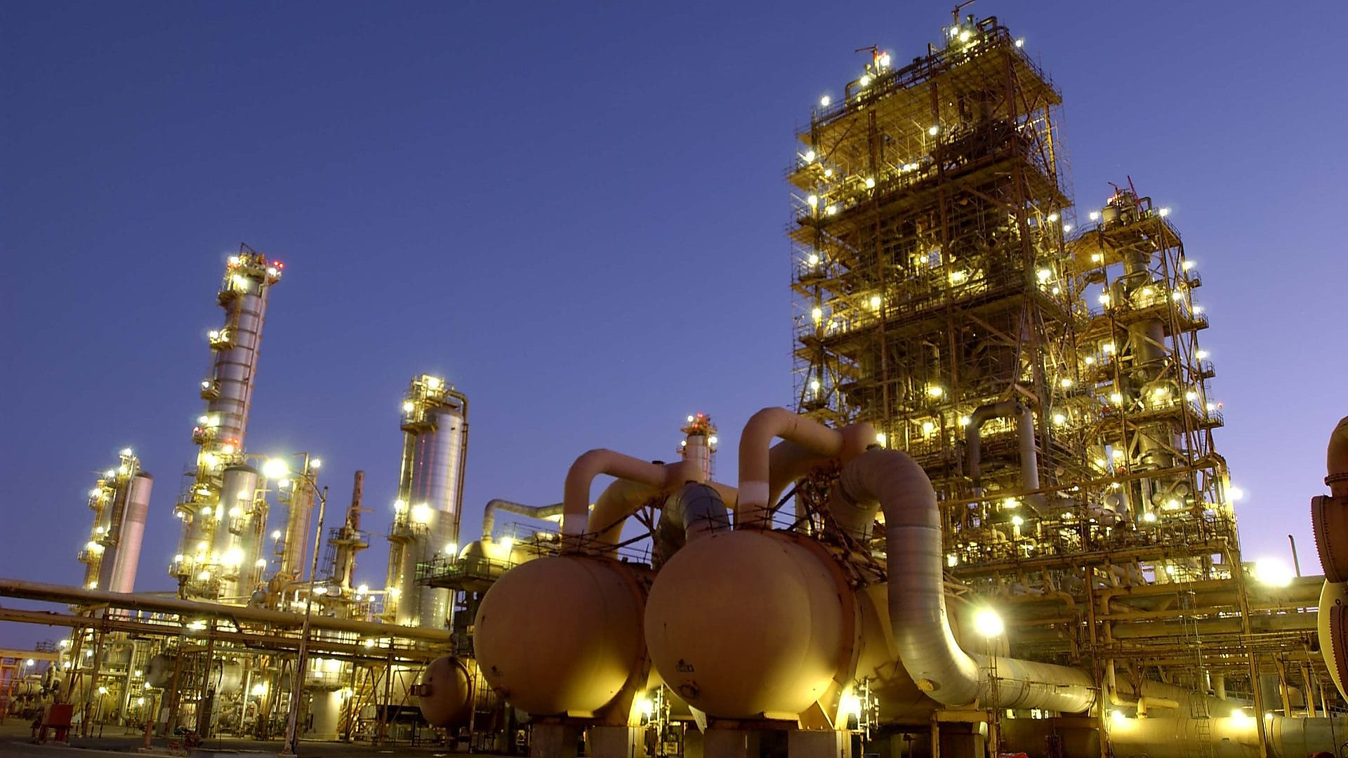 Penske Near Me >> Shell Trading (US) Company- Lease Administration | Shell ...