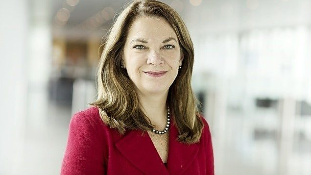 Gretchen Watkins – Incoming EVP Unconventionals, Shell Oil Company President/U.S. Country Chair