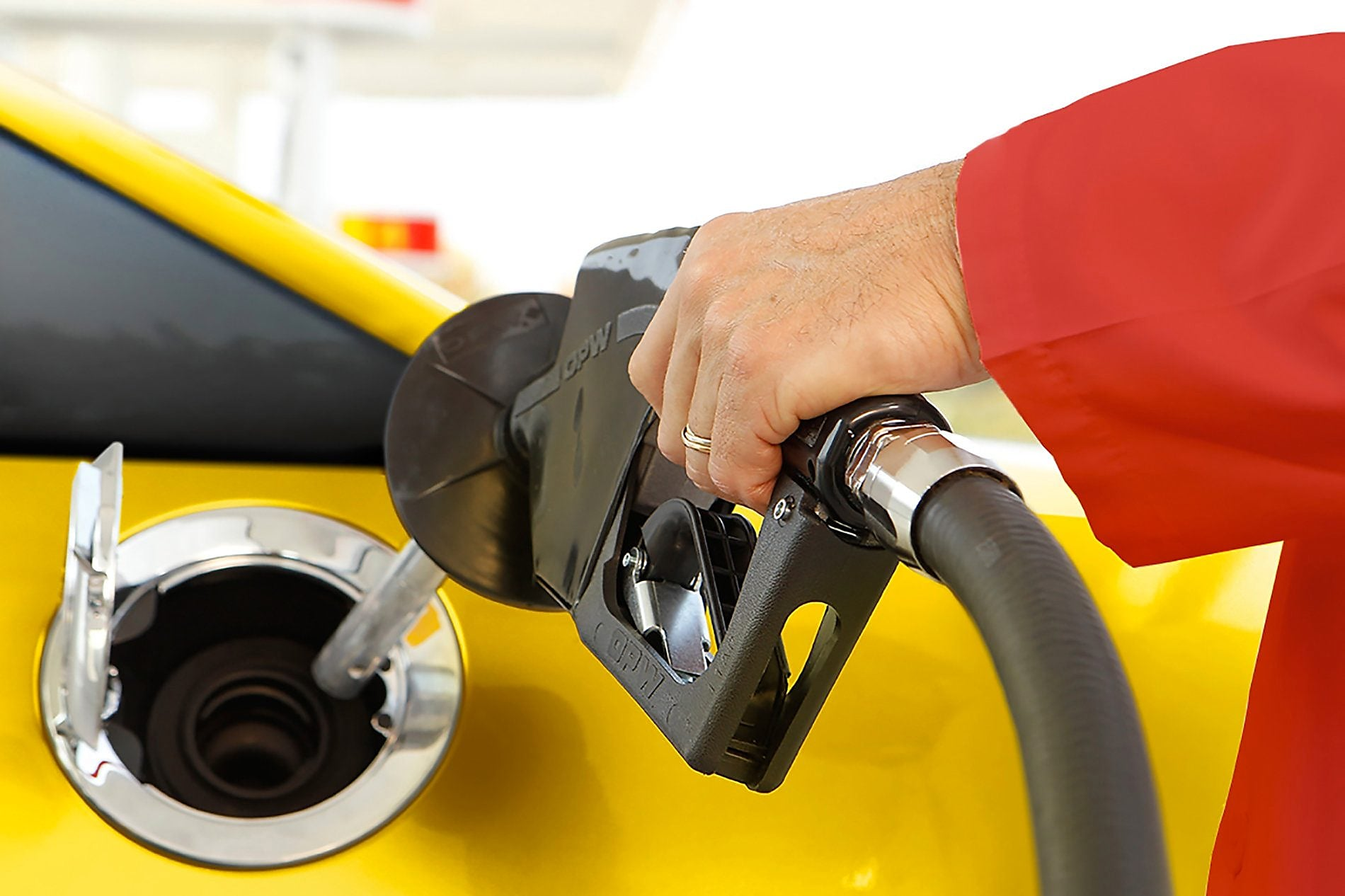 E85 Gas Stations Near Me >> E85 Gas Station Near Me 2020 Top Car Release And Models