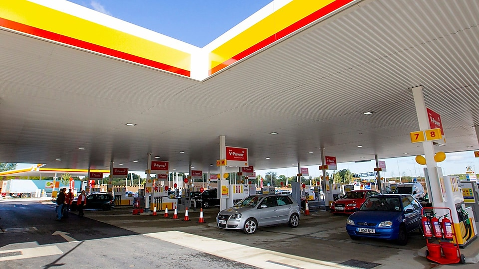 The Closest Shell Gas Station To My Location >> Shell Fuels Aviation Fuel Shell United States