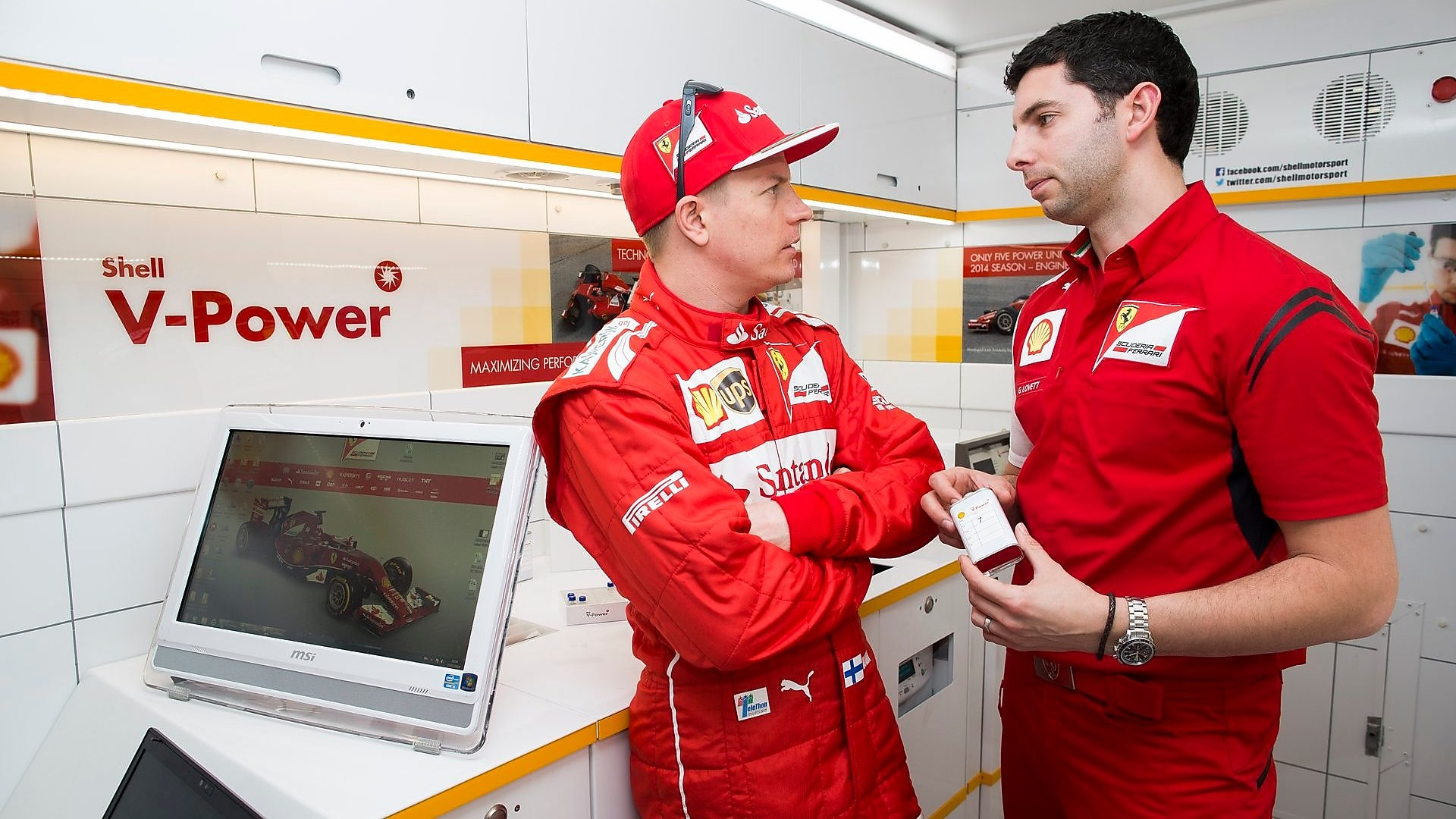 Shell V-Power NiTRO+ Premium Gasoline FAQs